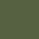 Hunters Green