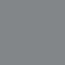 Fine Grey