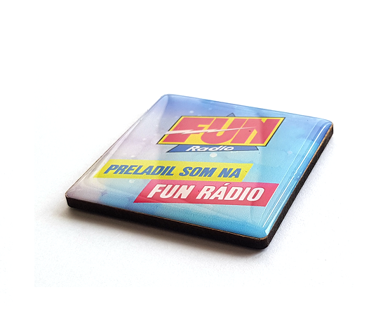 funradio-02.png