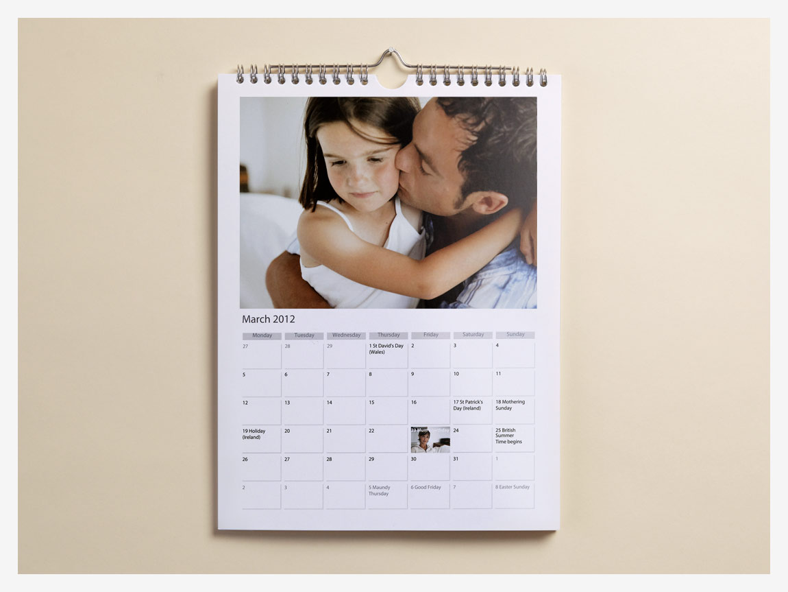 kalendar-z-fotek.jpg