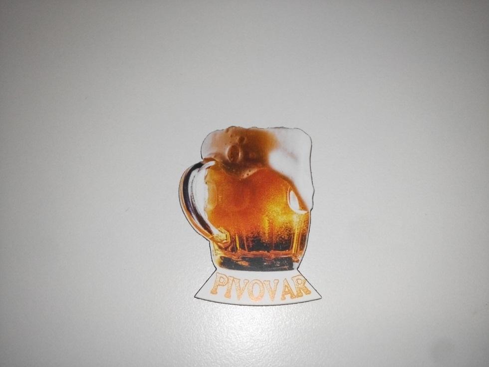 magnetka-pivo.jpg