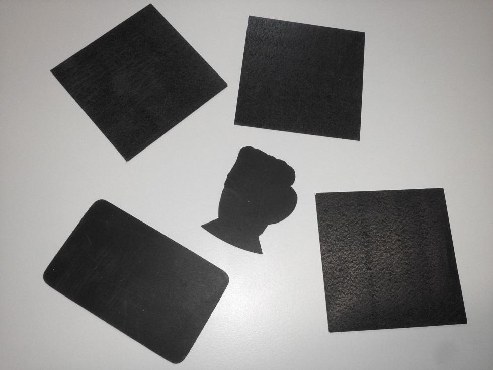 magnetky-zadni-strana.jpg