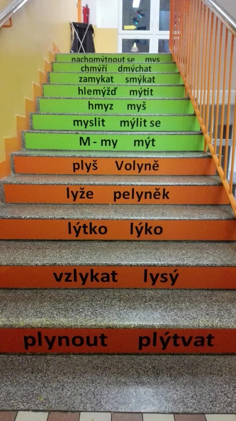 polepy-na-schody.jpg