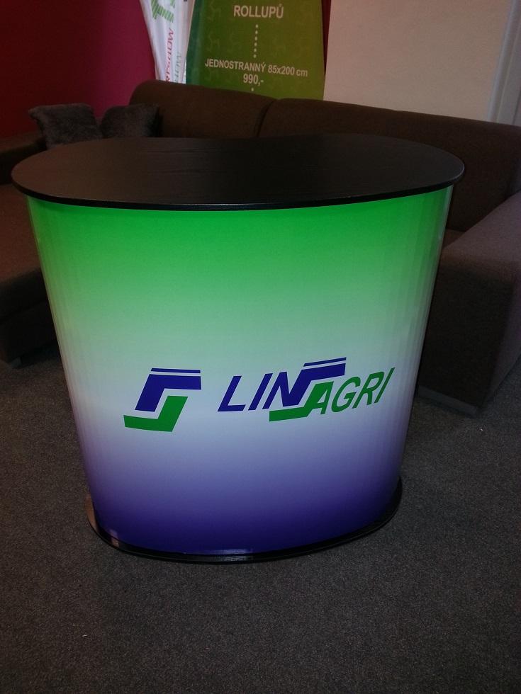 promo-stolek-vyroba.jpg