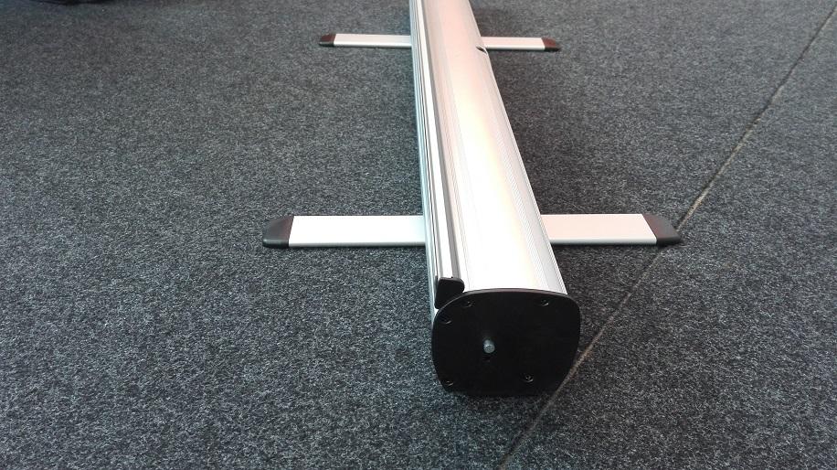 rollup-standart-konstrukce.jpg