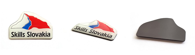 skills-celok.png