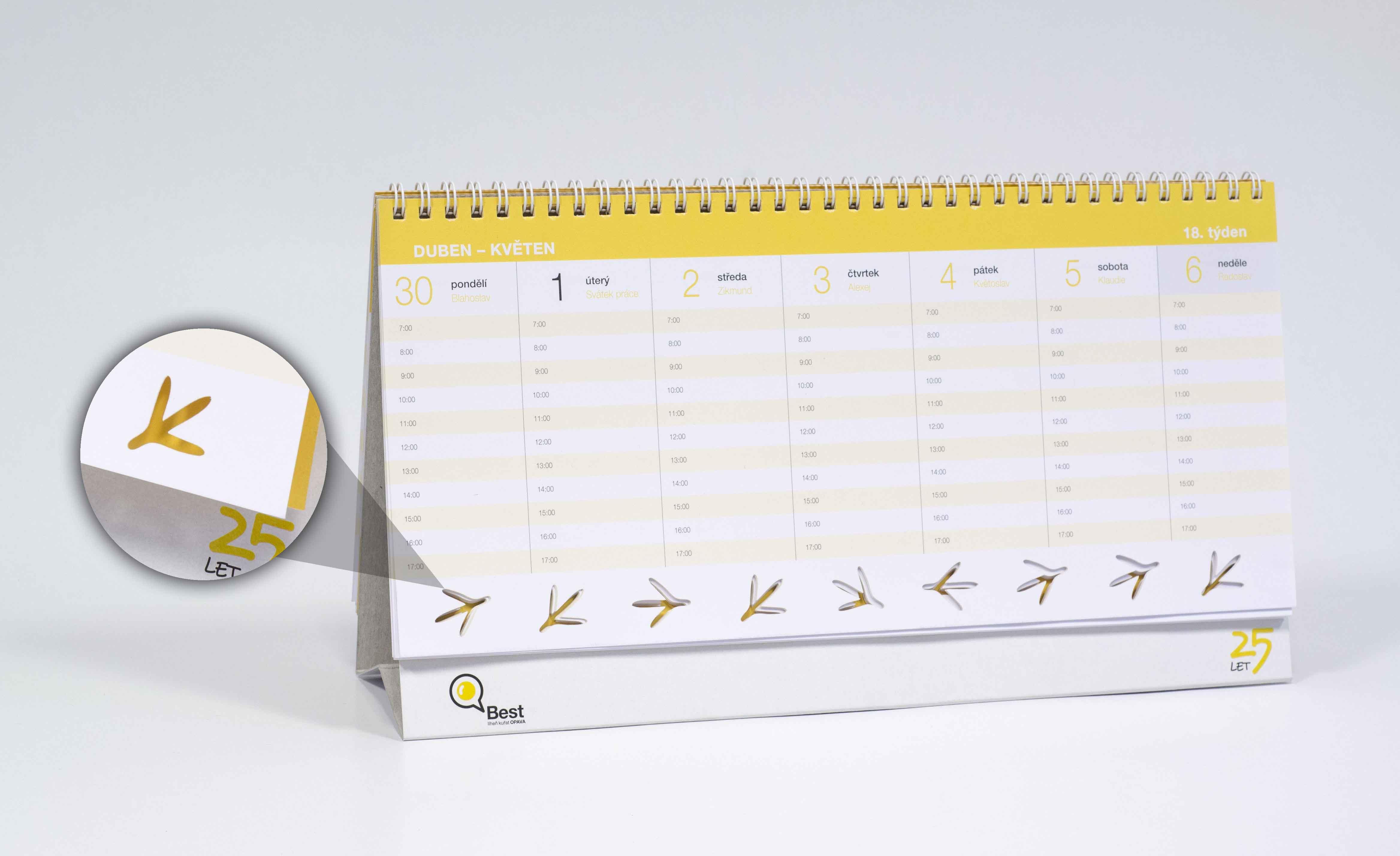 stolni-kalendar-s-tvarovym-vysekem.jpg