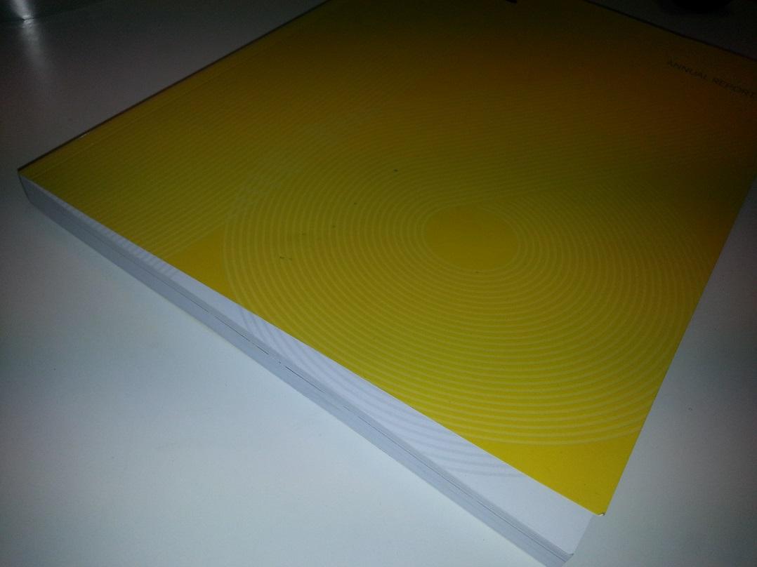 tisk-katalogu-vazba-v2.jpg