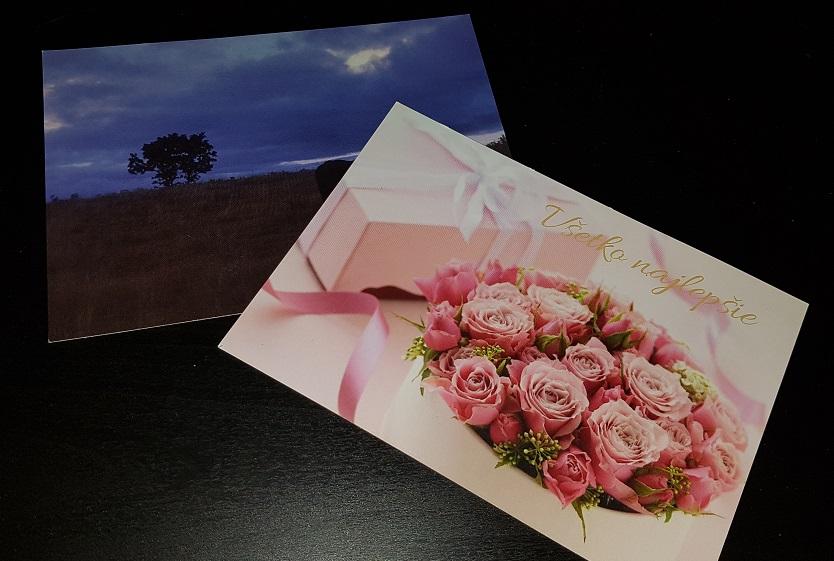 tisk-pohlednic.jpg