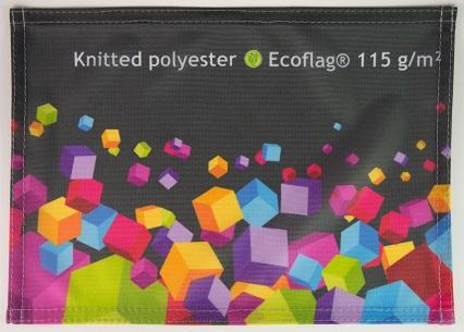 vlajky-material-polyester-115g.jpg