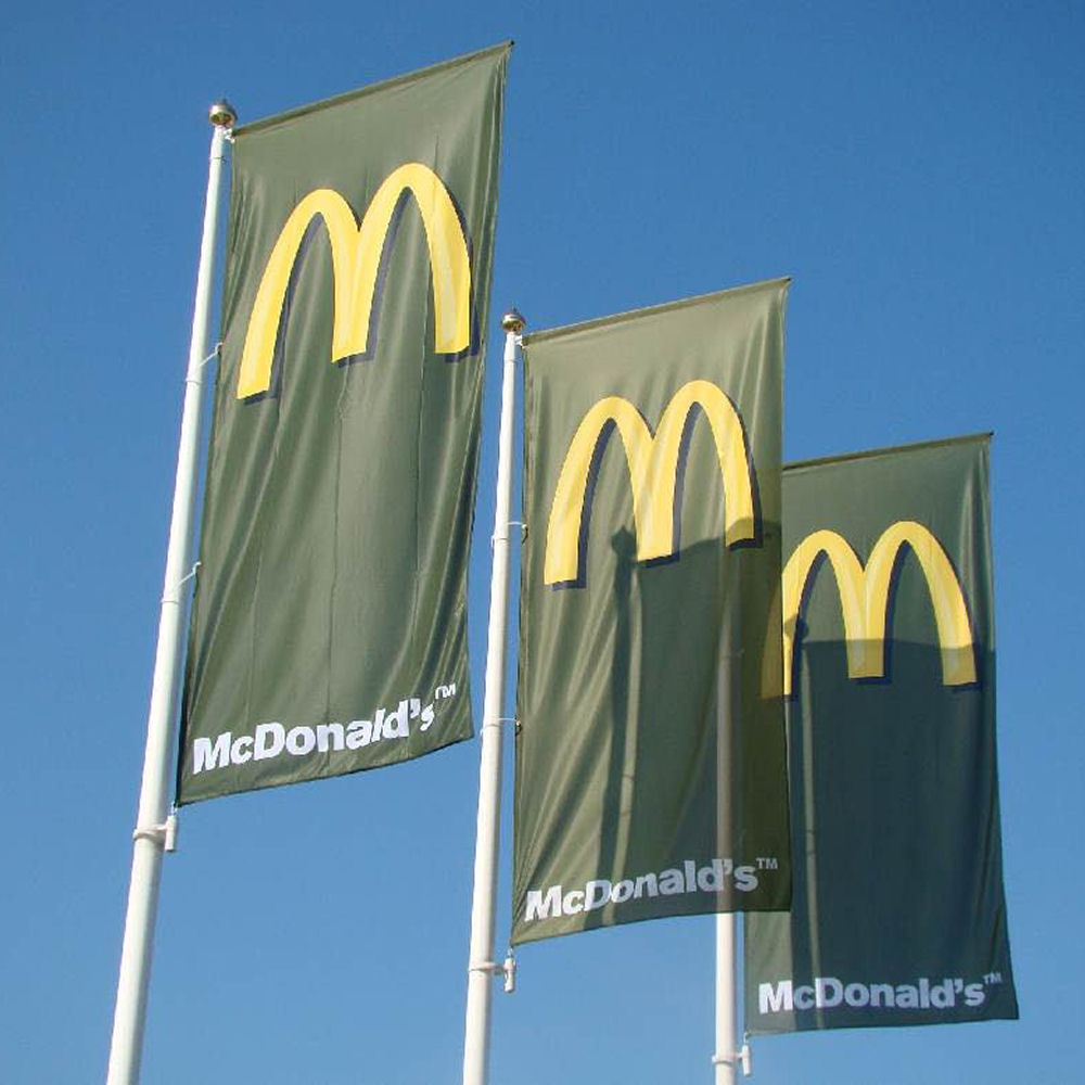 vlajky-mcdonalds.jpg