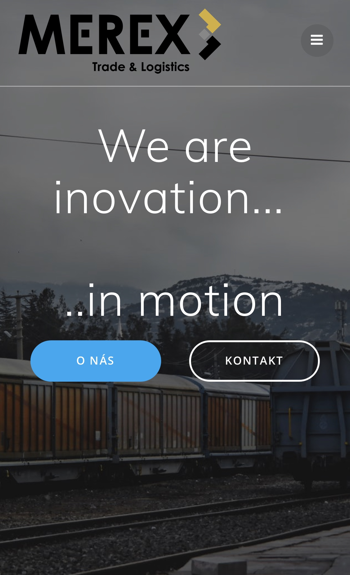 web-responzivni-verze-pro-mobil.jpg