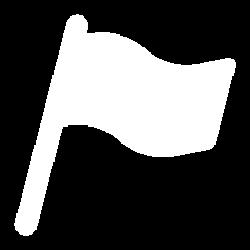 Vlajky bez konstrukce