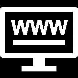 Webové stránky 990,-