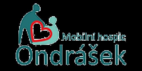 Mobilní Hospic Ondrášek